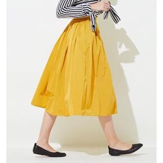 アングローバルショップ(ANGLOBAL SHOP)の新品同様⭐️ANGLOBAL SHOP /アングローバルショップ ロングスカート(ロングスカート)