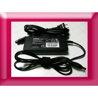 トウシバ(東芝)の東芝 純正 ACアダプター 15V 5A 電源ケーブル 多数対応 TOSHIBA(PC周辺機器)