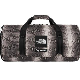 シュプリーム(Supreme)のSupreme NorthFace Duffle Bag シュプリーム (ボストンバッグ)