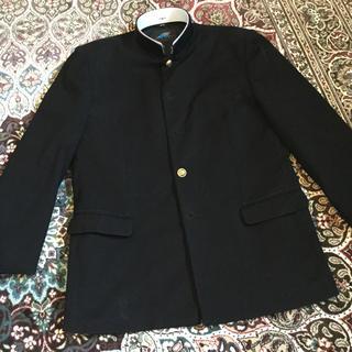 学生服 180A(スーツジャケット)