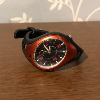 ナイキ(NIKE)のレディース NIKE 腕時計(腕時計)