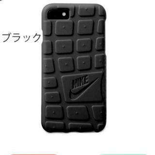 ナイキ(NIKE)のスマホケース(iPhoneケース)