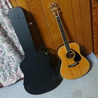 ヤマハ(ヤマハ)のべりた 様 専用ページ (アコースティックギター)