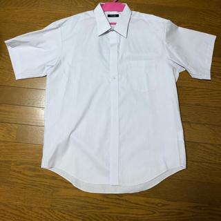 シマムラ(しまむら)のメンズ ワイシャツ (シャツ)
