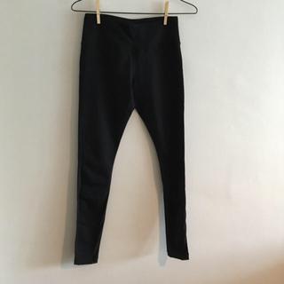 ルルレモン(lululemon)の*outlet* lululemon size4 pants(ヨガ)