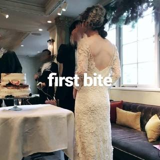 bridal bloom ショートビスチェ(ブライダルインナー)
