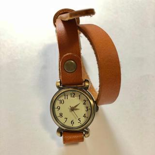 アーバンリサーチ(URBAN RESEARCH)のURBAN RESEARCH 腕時計(腕時計)