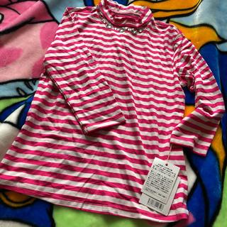 アドリー(ADREE)の定価6200(Tシャツ(長袖/七分))