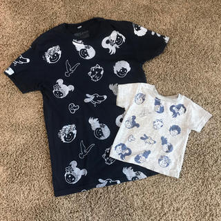 88TEES 大人&キッズ