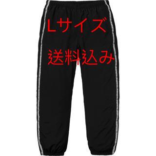 シュプリーム(Supreme)のTonal Taping Track Pant パンツ Supreme (その他)