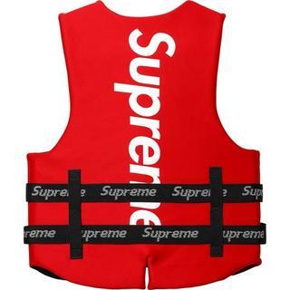 シュプリーム(Supreme)のクルージンEZ様専用 o'brien life vest(その他)