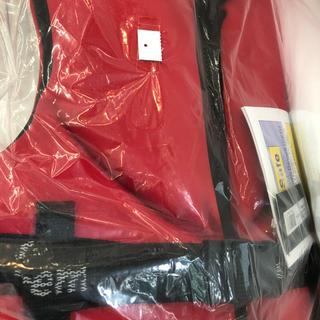 シュプリーム(Supreme)のホビーSupreme  Life Vest (その他)