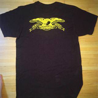 アンチヒーロー(ANTIHERO)のアンチヒーロー  Tシャツ(Tシャツ/カットソー(半袖/袖なし))