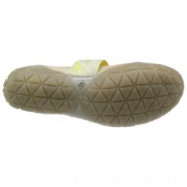 New Balance(ニューバランス)の新品 ニューバランス ウォーキングシューズ レディース(22.5cm)  レディースの靴/シューズ(バレエシューズ)の商品写真