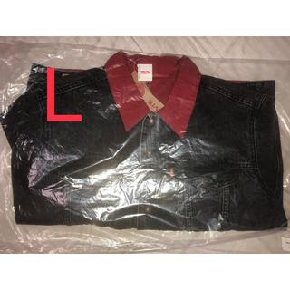 リーバイス(Levi's)のLevi's Jordan Jacket(Gジャン/デニムジャケット)