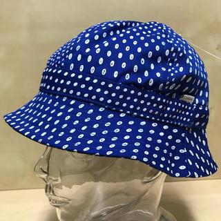 オルタモント(ALTAMONT)のバケットハット 帽子 ALTAMONT アルタモント (ハット)