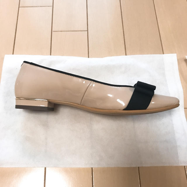BARCLAY(バークレー)のBARCLAY*パンプス レディースの靴/シューズ(ハイヒール/パンプス)の商品写真