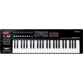 ローランド(Roland)の青空4759さん専用(MIDIコントローラー)
