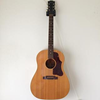 ギブソン(Gibson)のギブソン J-50 (アコースティックギター)