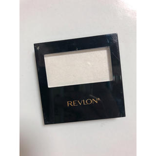 レブロン(REVLON)のレブロン ハイライト(フェイスカラー)