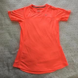 ナイキ(NIKE)のNIKE♥ランニング用Tシャツ(その他)