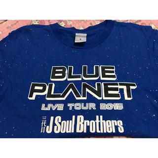 サンダイメジェイソウルブラザーズ(三代目 J Soul Brothers)の三代目JSB(その他)