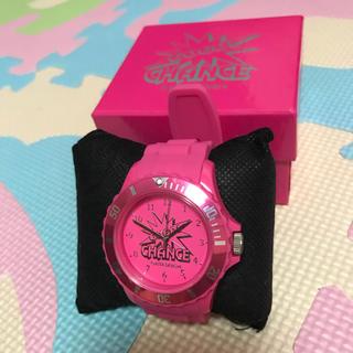 ジャグラー 腕時計 最終値下げ!