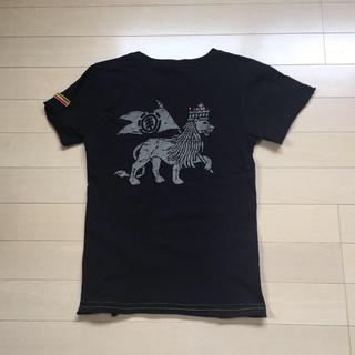 エレメント(ELEMENT)のelement tee M size(Tシャツ(半袖/袖なし))