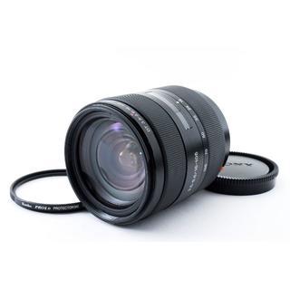 ソニー(SONY)のSony DT 16-105mm F3.5-5.6 SAL16105 #1610(レンズ(ズーム))