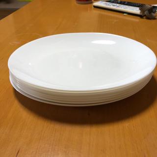 ヤマザキセイパン(山崎製パン)のヤマザキパン祭り オーバル皿(食器)