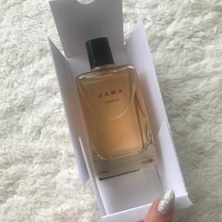 ザラ(ZARA)のzara oriental 香水(香水(女性用))