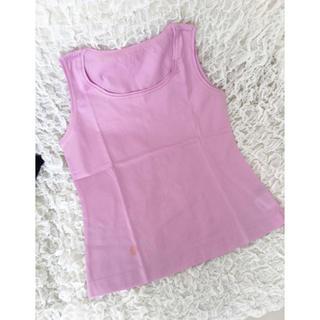 イエーガー(JAEGER)の新品未使用 JAEGER Tシャツ(Tシャツ(半袖/袖なし))