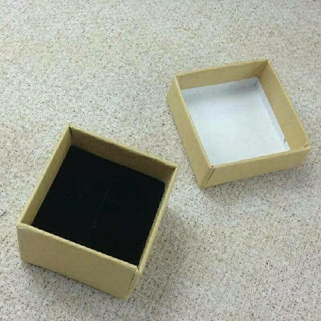 ♣400円アクセ❗秘密結社 フリーメイソン リング⭐️ メンズのアクセサリー(リング(指輪))の商品写真