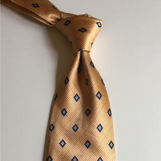 ノーティカ(NAUTICA)のNAUTICAのネクタイ シルク100% (ネクタイ)