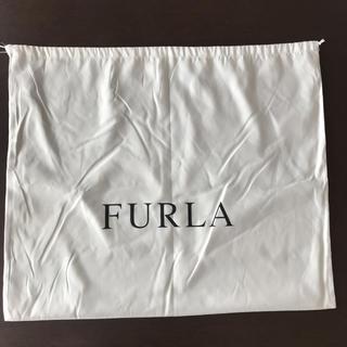 e7c6c9fd1a3c フルラ 小物入れの通販 15点 | Furlaのインテリア/住まい/日用品を買う ...
