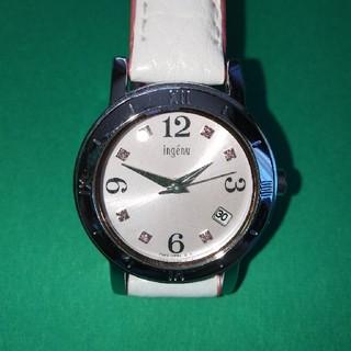 アルバ(ALBA)のALBA腕時計(腕時計)