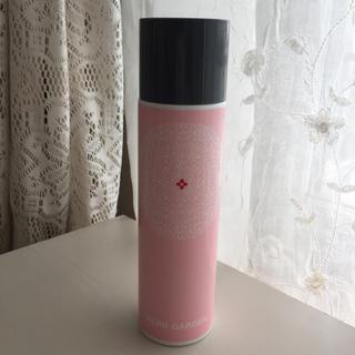 アンティックバティック(Antik batik)のマジックボールソリューション*ハーブガーデン125ml(空気清浄器)