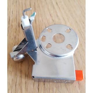 イーピーアイ(EPI)のEPIガス コンロ 部品 『BPSA型、PSSA型 コンロ用自動点火装置』(ストーブ/コンロ)