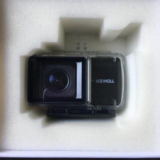 ゴープロ(GoPro)の最終値下げ!アクションカメラ画質よし!機能よし!(コンパクトデジタルカメラ)