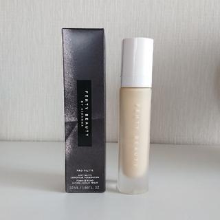 セフォラ(Sephora)のfentybeauty ファンデーション 130(ファンデーション)
