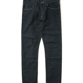 "アップルバム(APPLEBUM)のAPPLEBUM ""Kate"" Slim Stretch Denim Pants(デニム/ジーンズ)"
