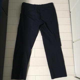 スーツカンパニー(THE SUIT COMPANY)のパンツ(スラックス/スーツパンツ)