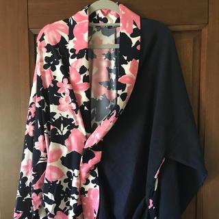 バンダイ(BANDAI)の仮面ライダーゴースト 服 天空寺タケルcollection 着物風ジャケット(衣装)