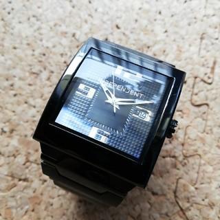 インディペンデント(INDEPENDENT)の腕時計 INDEPENDENT (腕時計(アナログ))