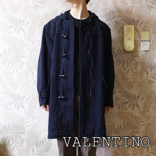 ヴァレンティノ(VALENTINO)のぱせり様 専用(ダッフルコート)