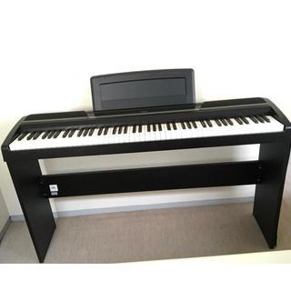 コルグ(KORG)のピアノ(KORG  SP -170)(電子ピアノ)