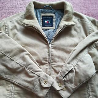 ヴァンヂャケット(VAN Jacket)のVAN ジャケット(ブルゾン)
