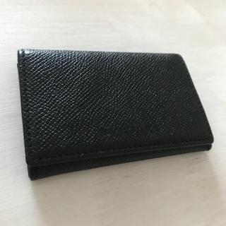 ブルガリ(BVLGARI)のコインケース  ブルガリ BVLGARI(コインケース/小銭入れ)