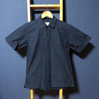 アレッジ(ALLEGE)のALLEGE ポロシャツ(ポロシャツ)
