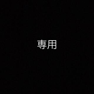 Chrome Hearts - クロムハーツ ピアス